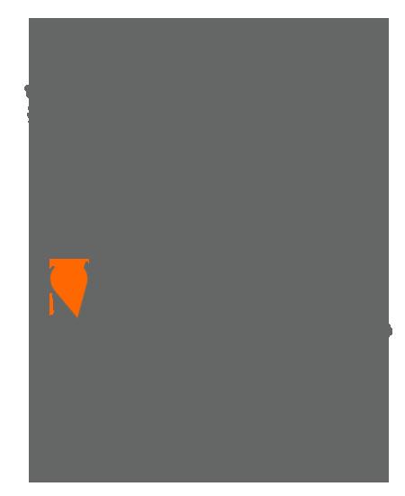 Car Hire In Sardinia - Cheap Rental Deals