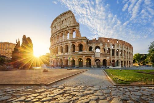 Cheap Rental Cars In Rome Ga