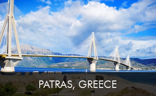 How To Find Cheap Rental Car Athens